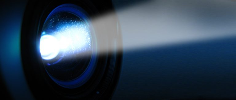 projektory_big